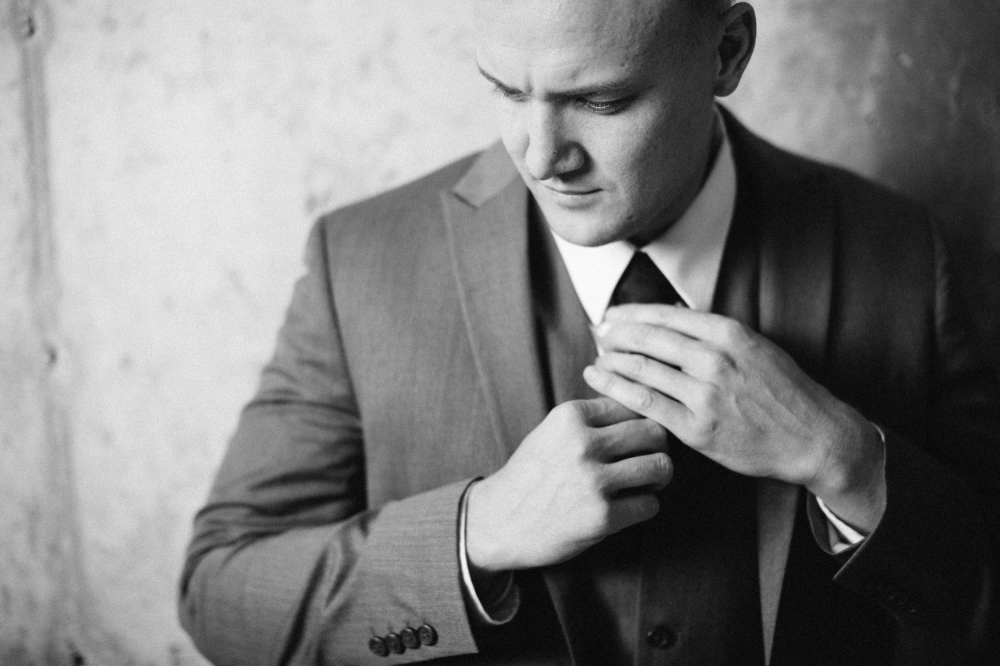 Nate Perkes Photography, Ira And Lucy Wedding Planner and Design