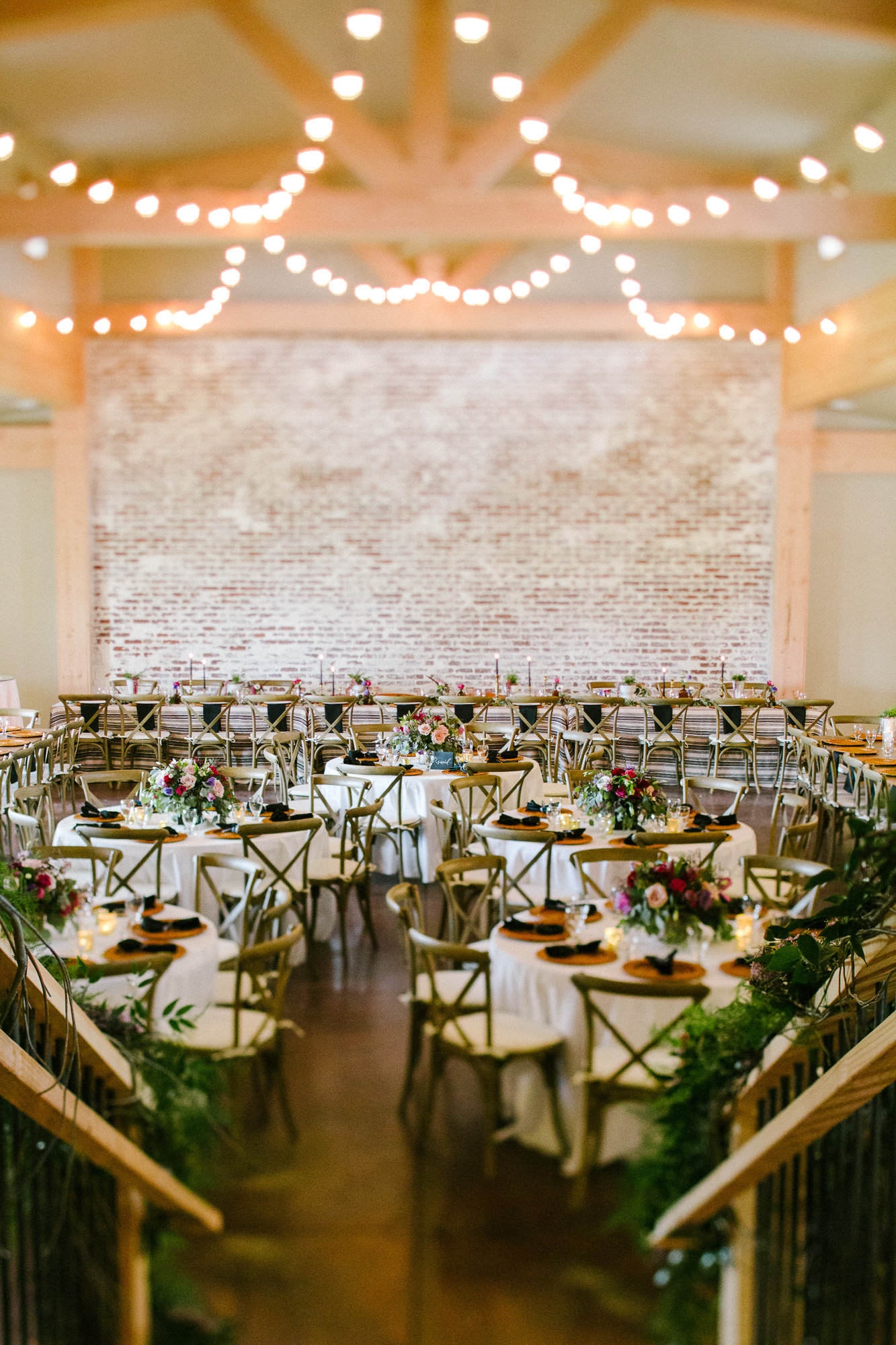 Ira and Lucy Wedding Coordination and Design, Just So. Event Floral, Radion Photography