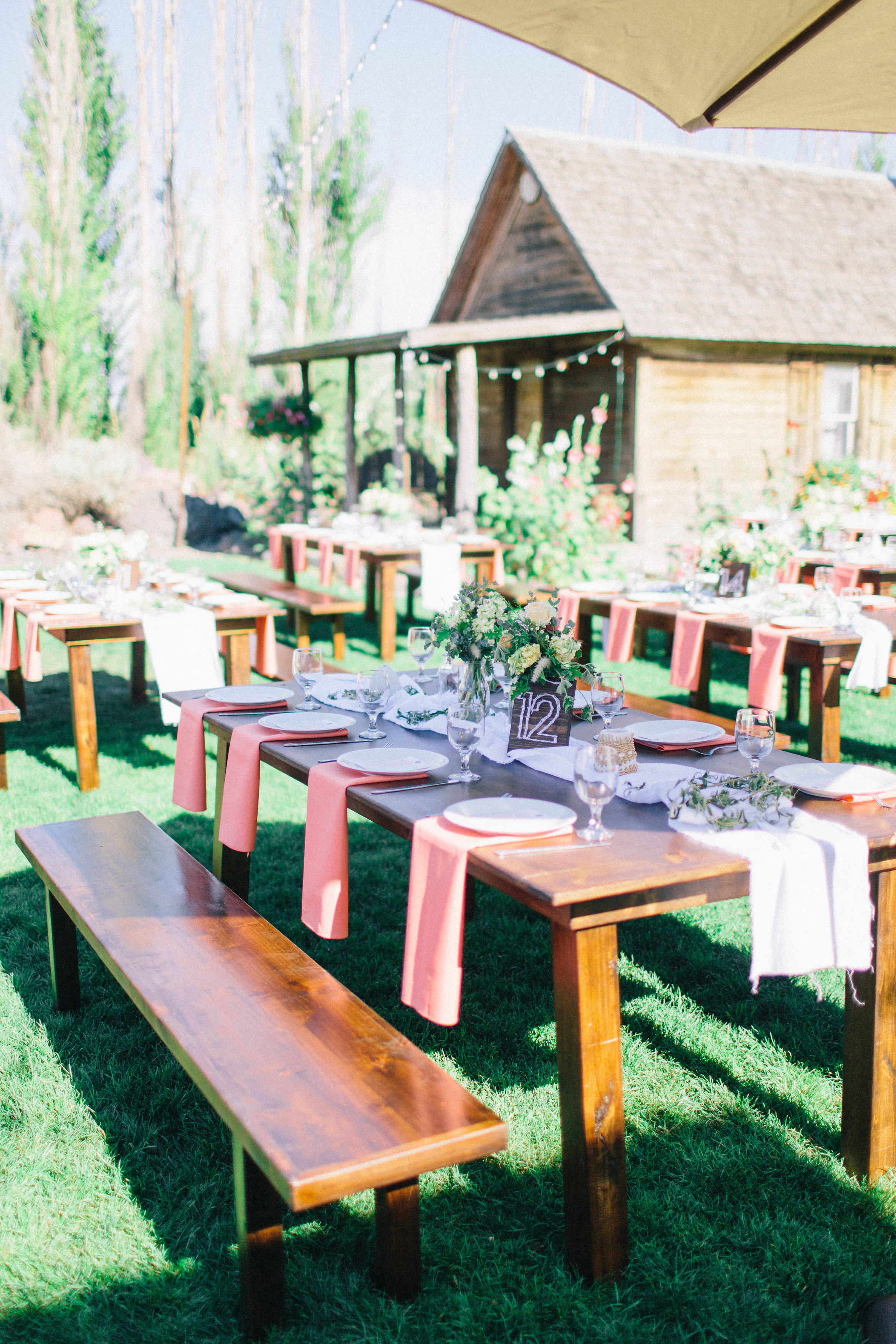 Ira and Lucy Wedding Coordination, Aga Jones Photography, Still Water Hollow