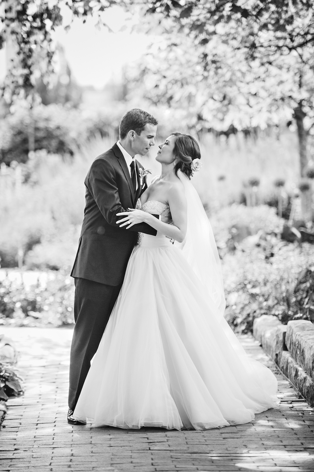 Ira+and+Lucy+Wedding+Planner+-+Double+Take+Photography+Boise,+ID.jpg