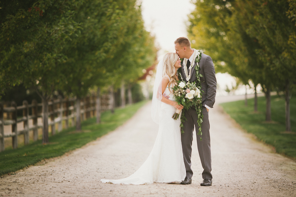Ira+and+Lucy+Wedding+Planner+-+PNW+-+Nate+Perkes+Photography.jpg
