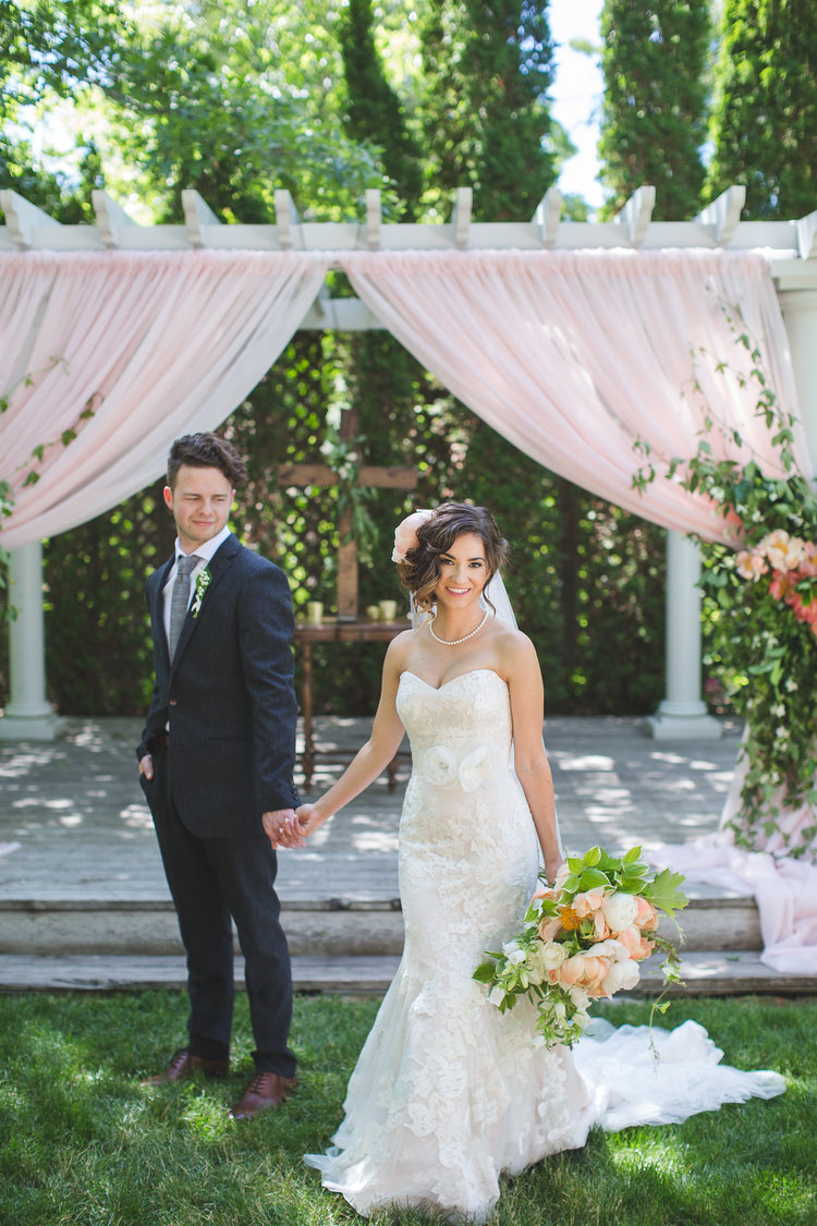 Makayla+and+Mike+French+Garden+Wedding,+Ira+and+Lucy+Wedding+Coordination+and+Design,+Let+It+Shine+Photography,+Lemon+Blossom+Designs+Floral+Design.jpg