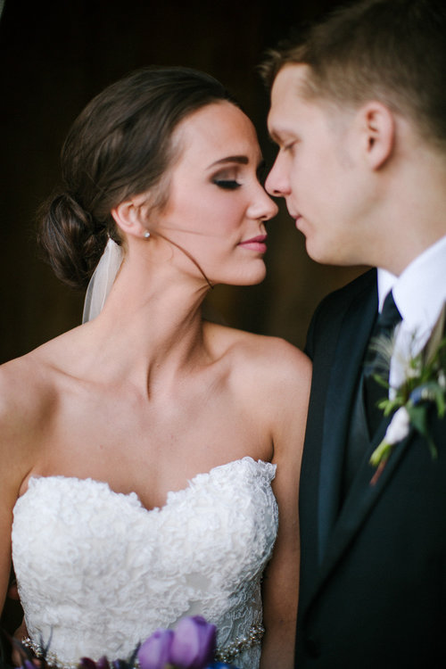 Ira+and+Lucy+Wedding+Coordination+and+Design,+Shawna+Hines+Hair,+Blush+by+Jamie+Makeup,+Radion+Photography.jpg