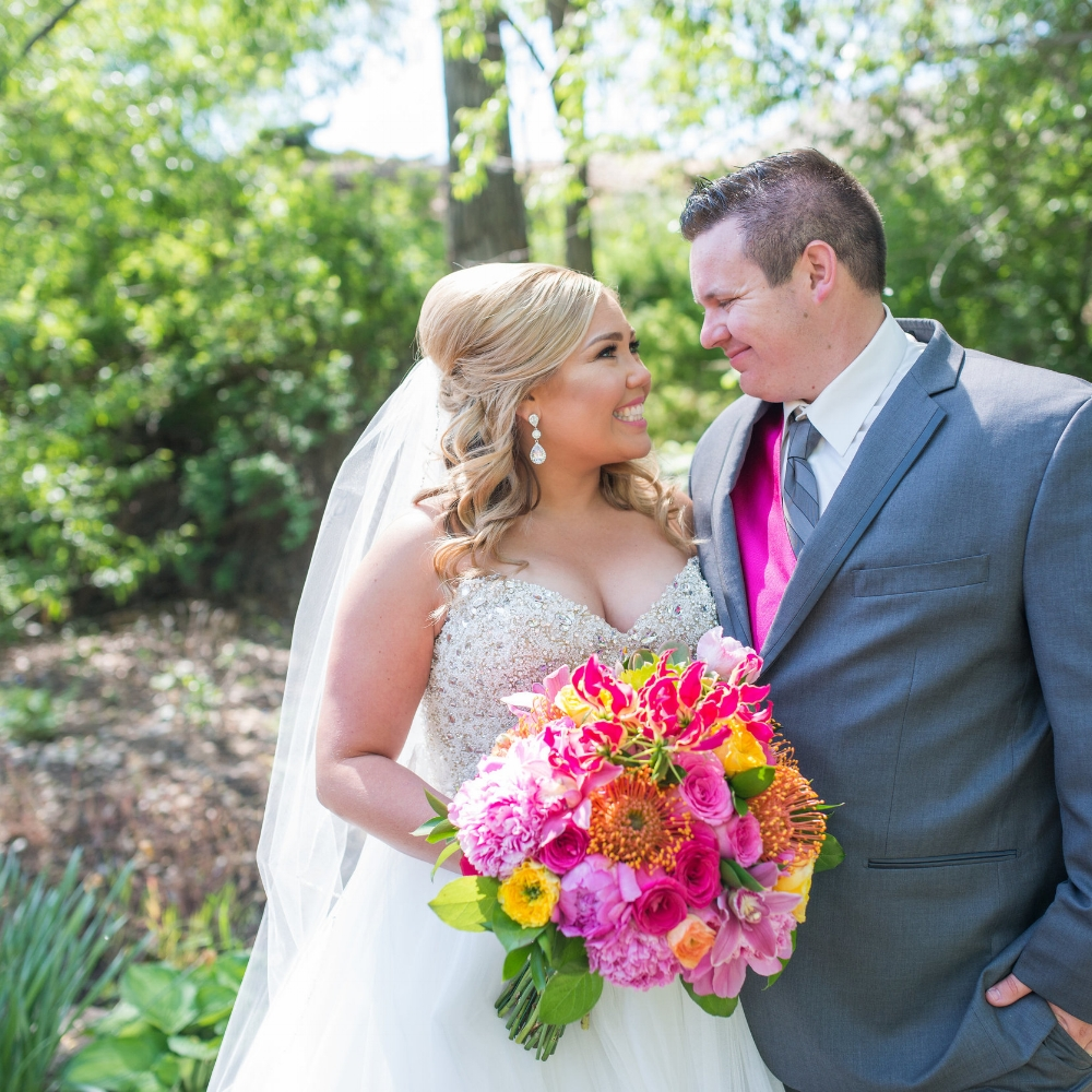 Nancy and Connor, Laken Fulton Photography