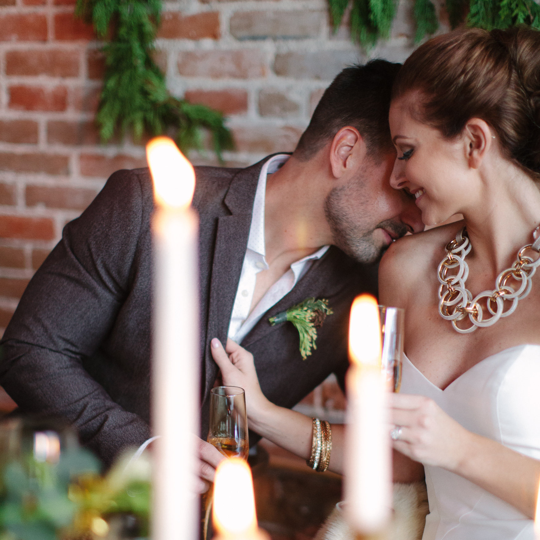 Ira and Lucy Boise Wedding Planner, Radion Photography