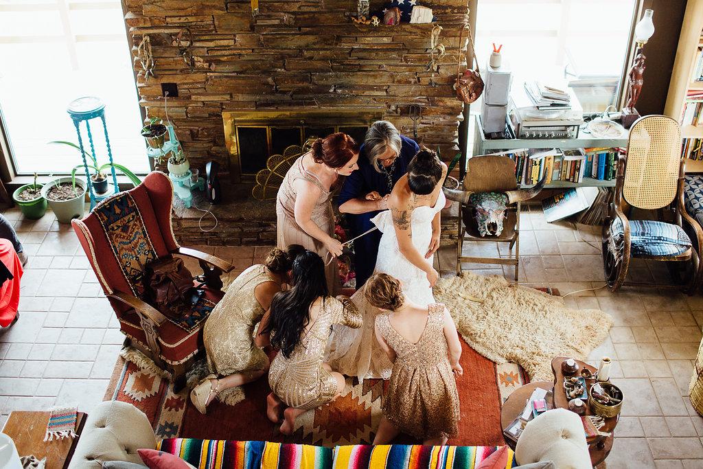 Lisa&Scott_Wedding-0295-2.jpg