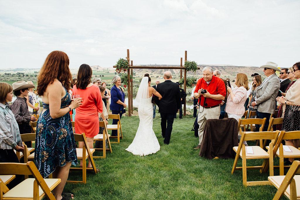 Lisa&Scott_Wedding-0488.jpg