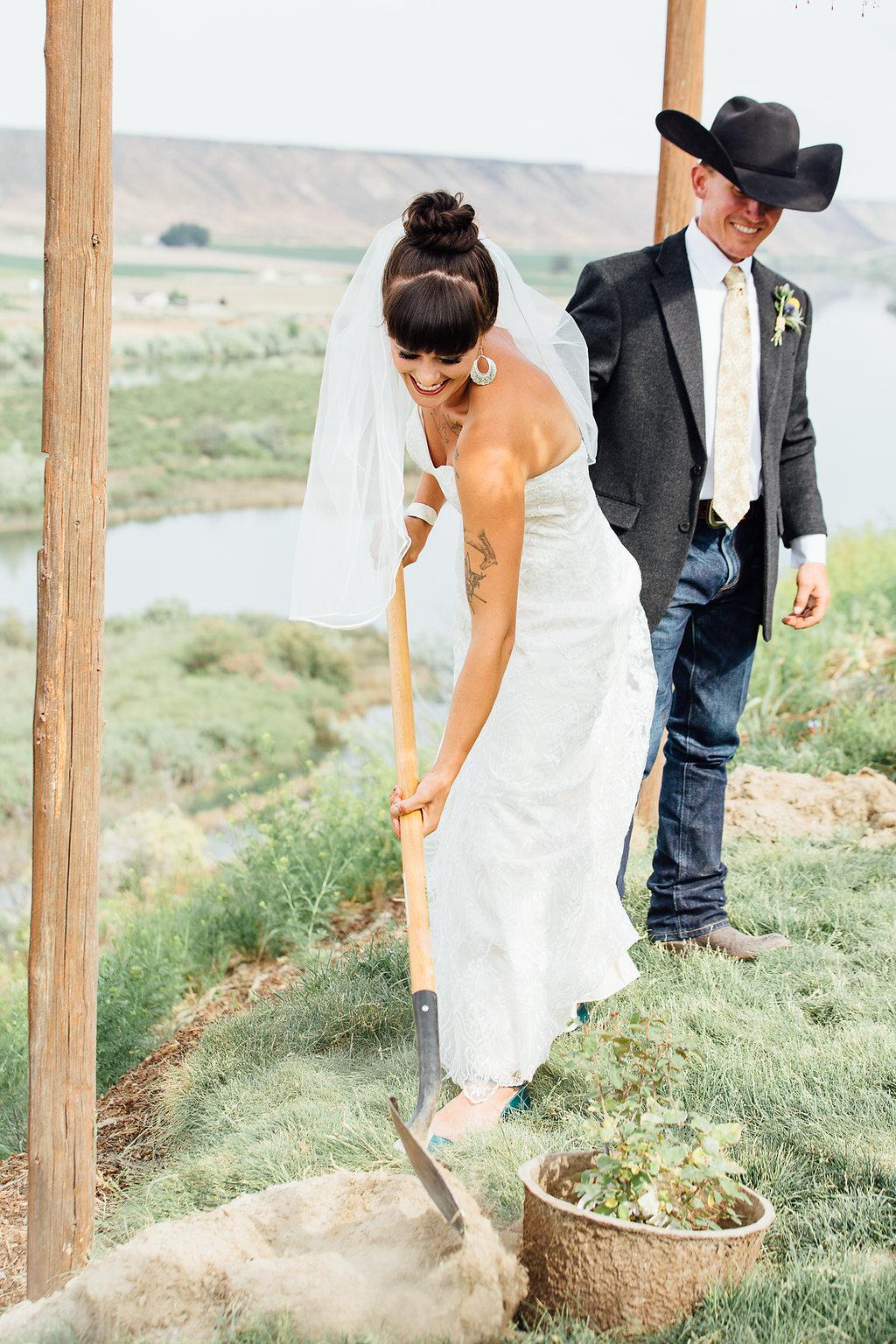 Lisa&Scott_Wedding-0539.jpg