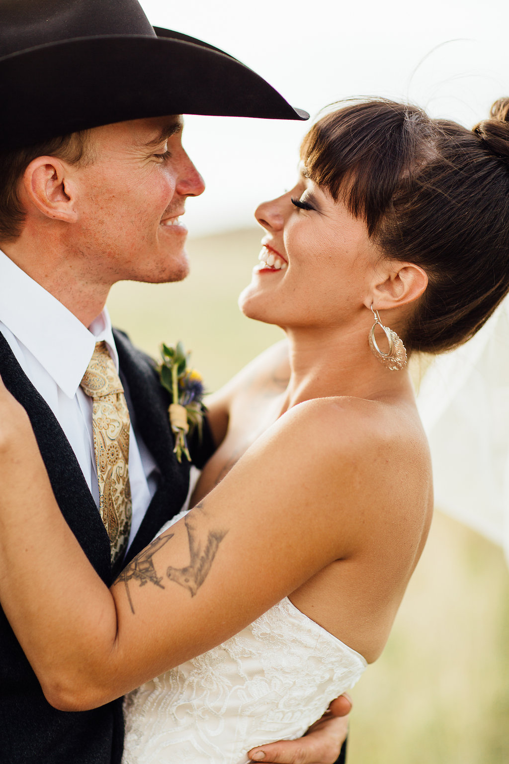 Lisa&Scott_Wedding-0832.jpg