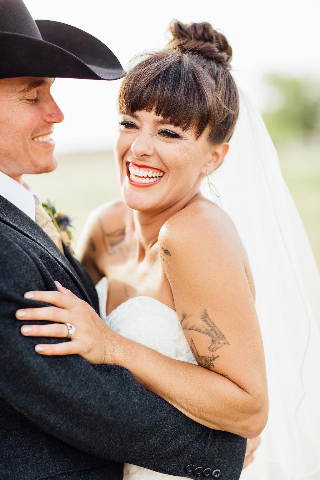 Lisa&Scott_Wedding-0849.jpg