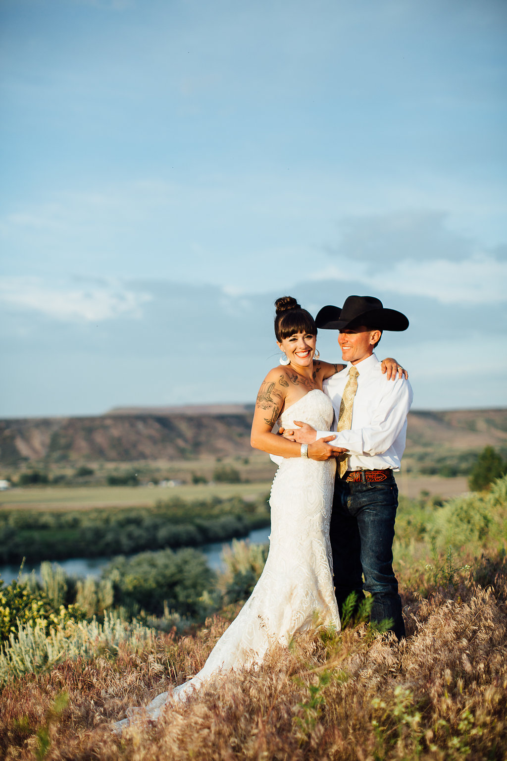 Lisa&Scott_Wedding-1196.jpg
