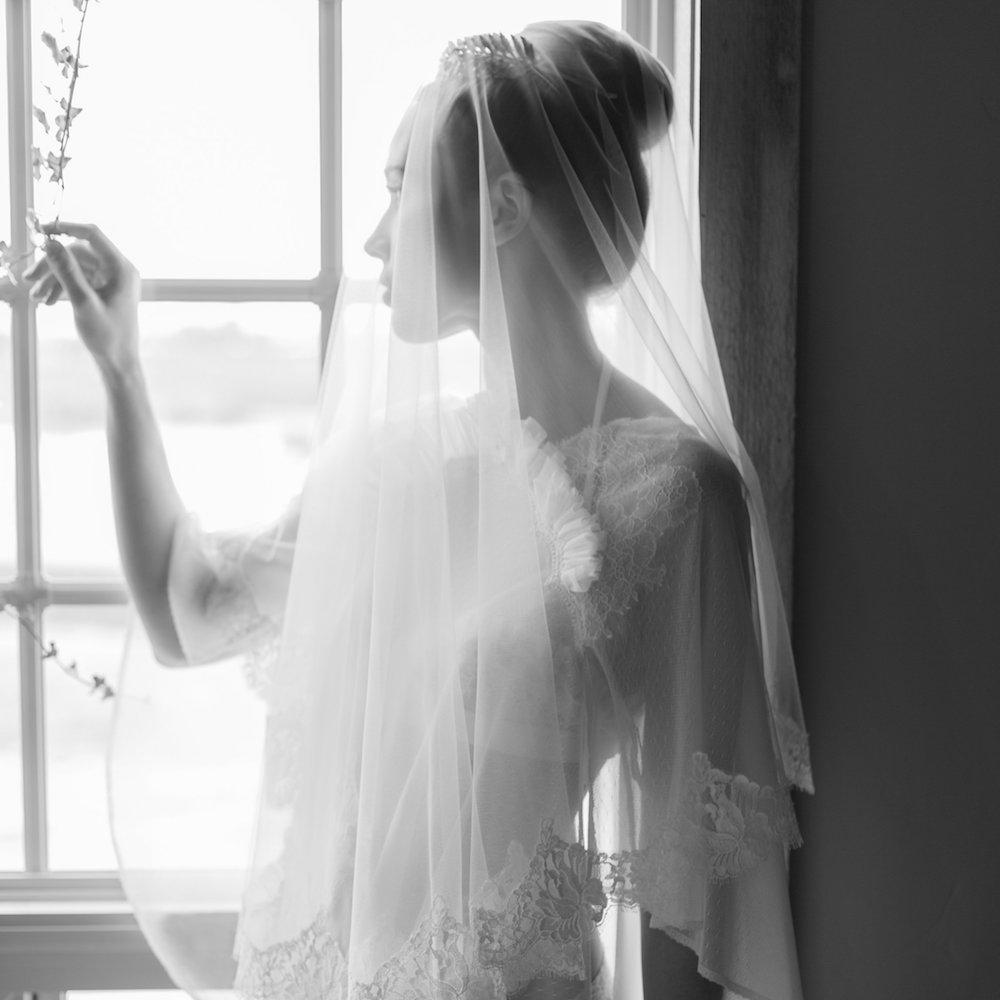 Ira and Lucy Wedding Design, Jennifer Munoz Photography