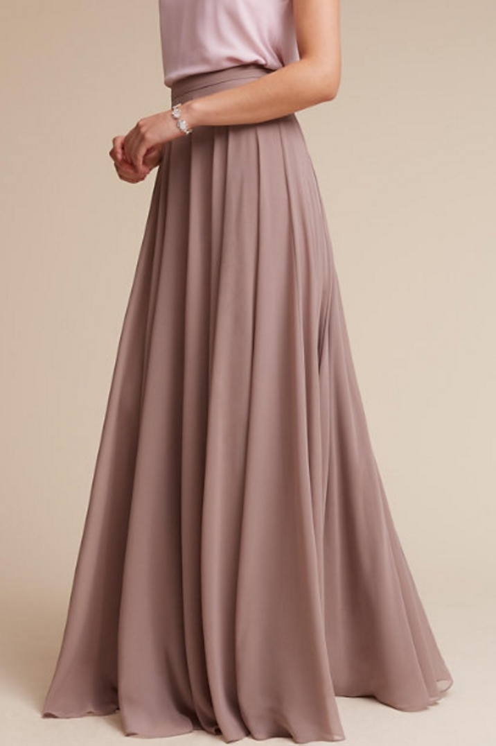 Hampton Skirt.png