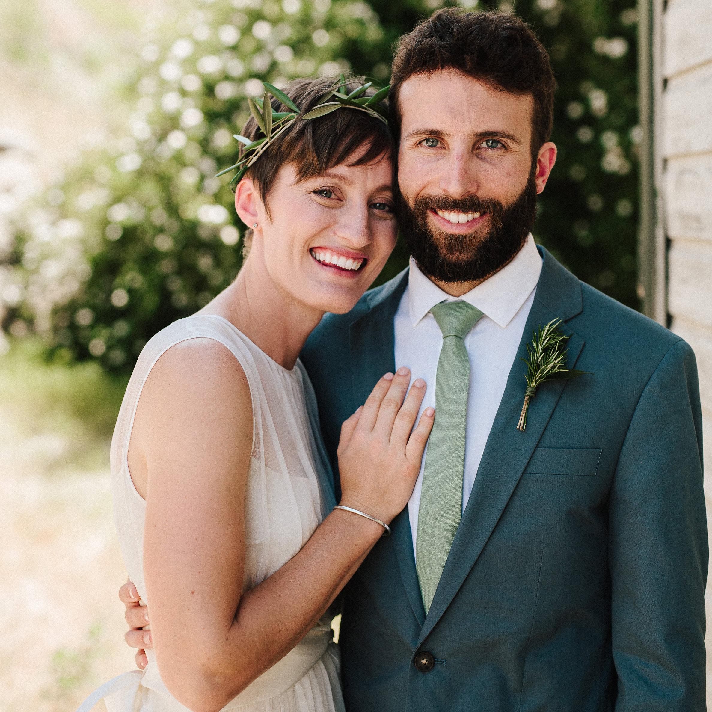 Erin and Tom, Ira and Lucy Boise Wedding Planner, Victoria Greener Photography
