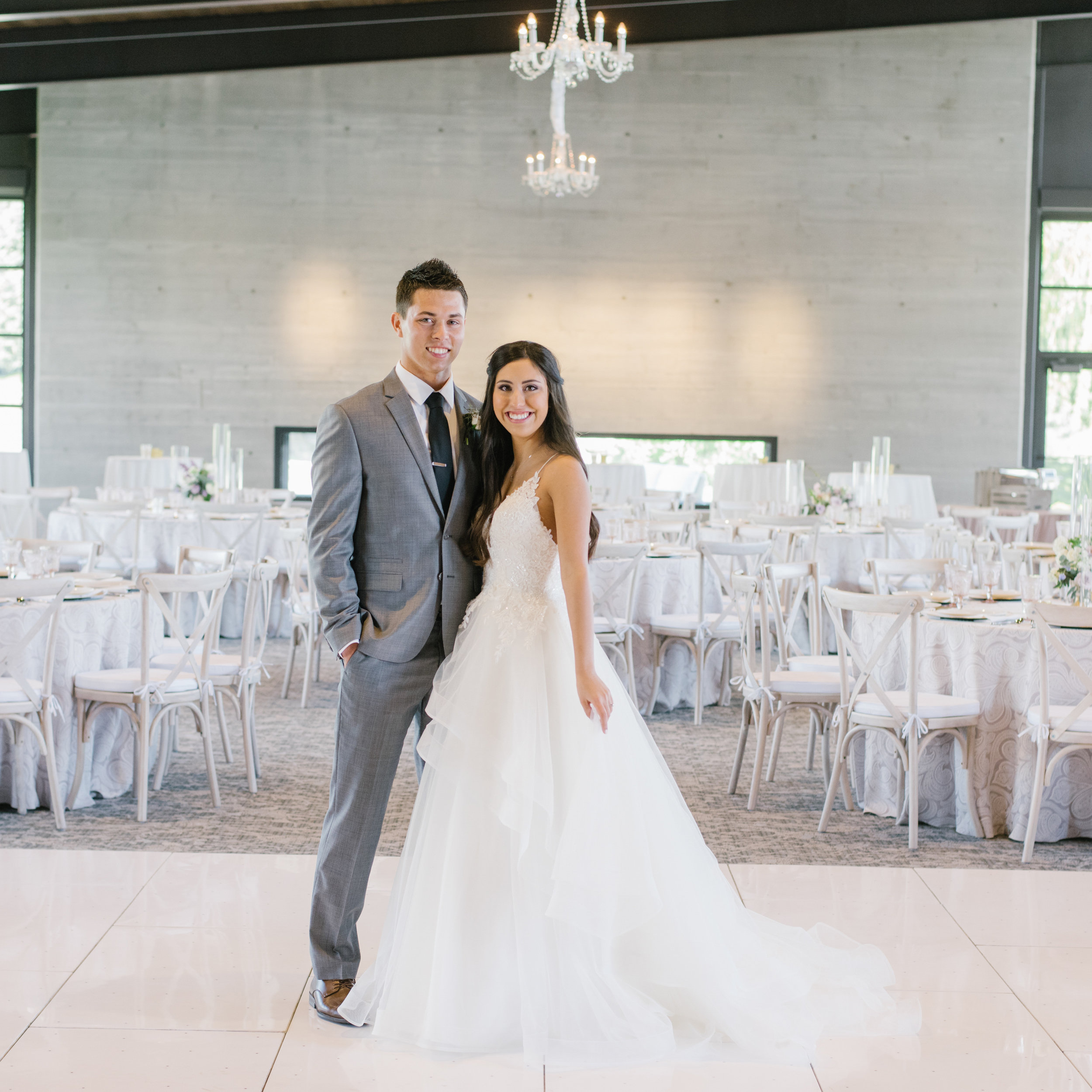 Alexis and Brady, Ira and Lucy Boise Wedding Planner, Marcie Meredith Photography
