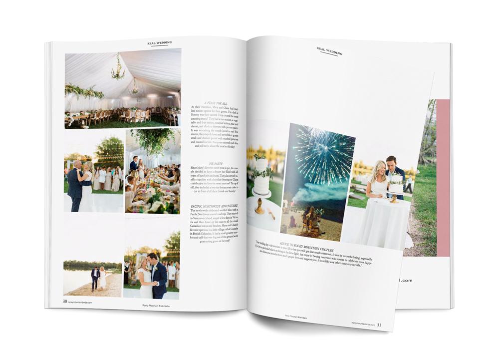 Magazine-MockUp4.jpg