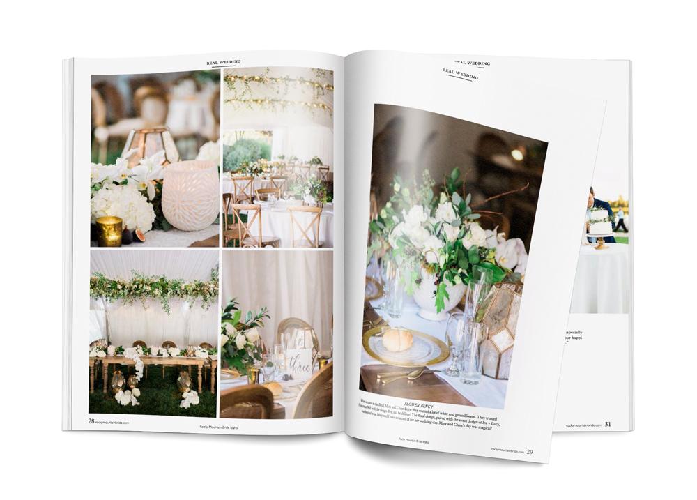 Magazine-MockUp3.jpg