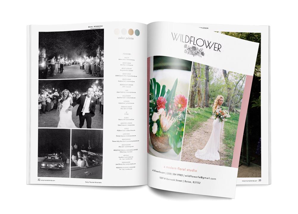Magazine-MockUp5.jpg