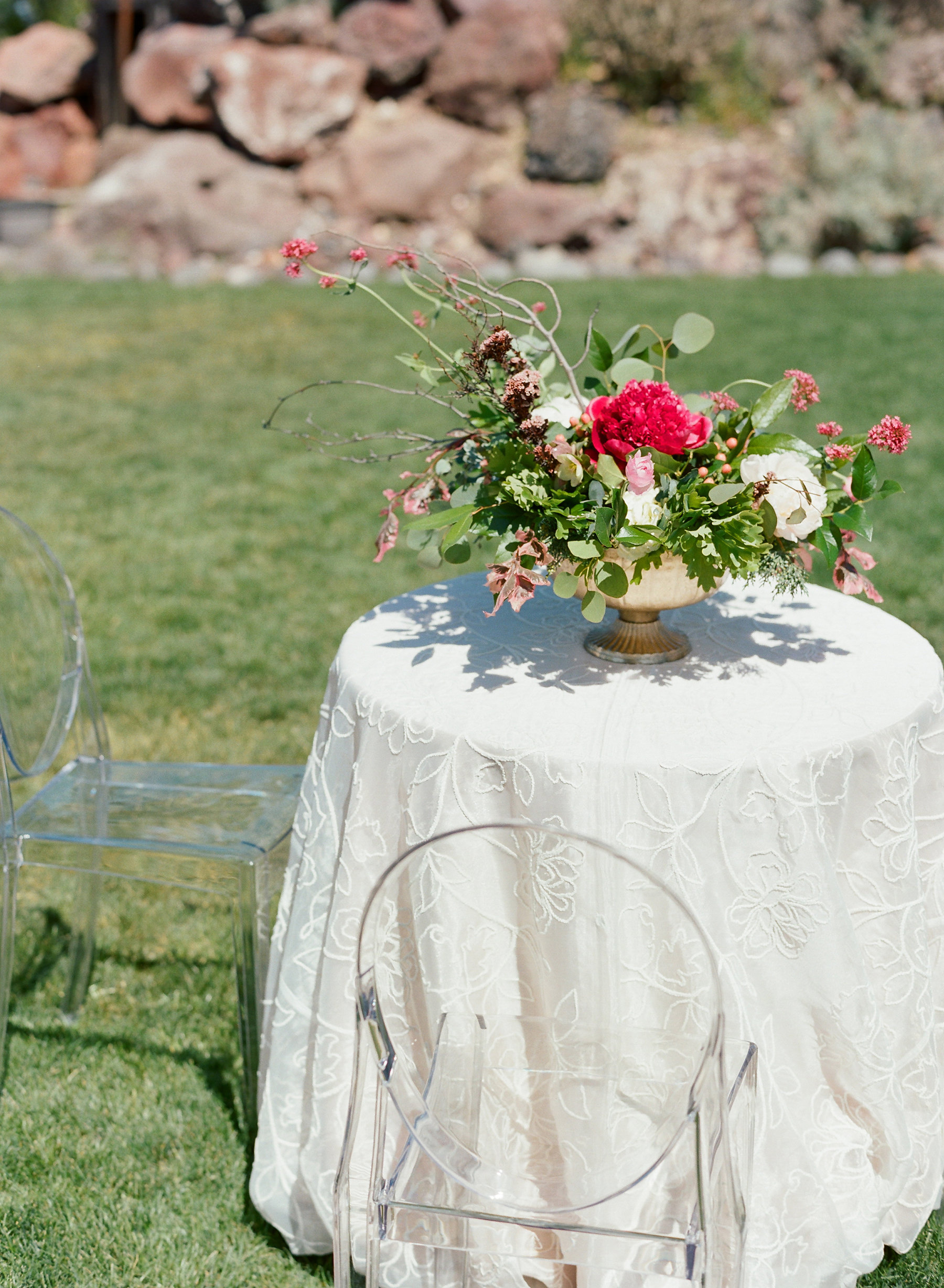 Carrie Patterson Photography, Ira and Lucy Wedding Planner, Boise Wedding, Idaho Wedding