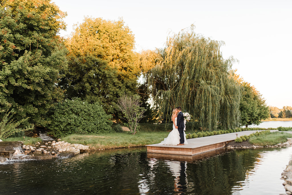 Ira and Lucy Wedding Planner, Boise Wedding, Willowbridge, E and E Photography