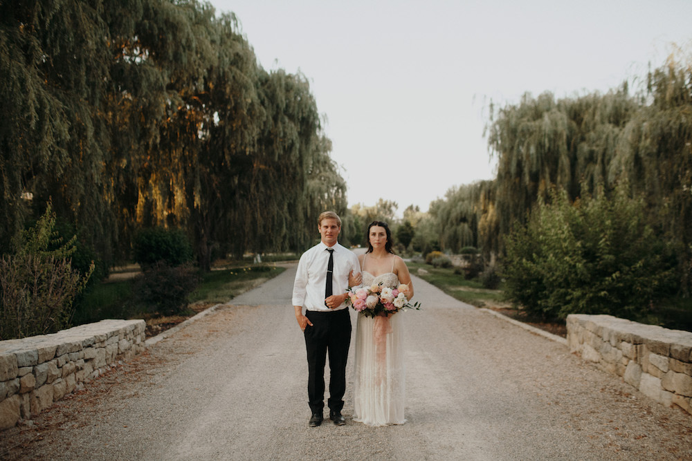 Peyton and Josh, Ira + Lucy Wedding Planner, Jordan Voth Photography