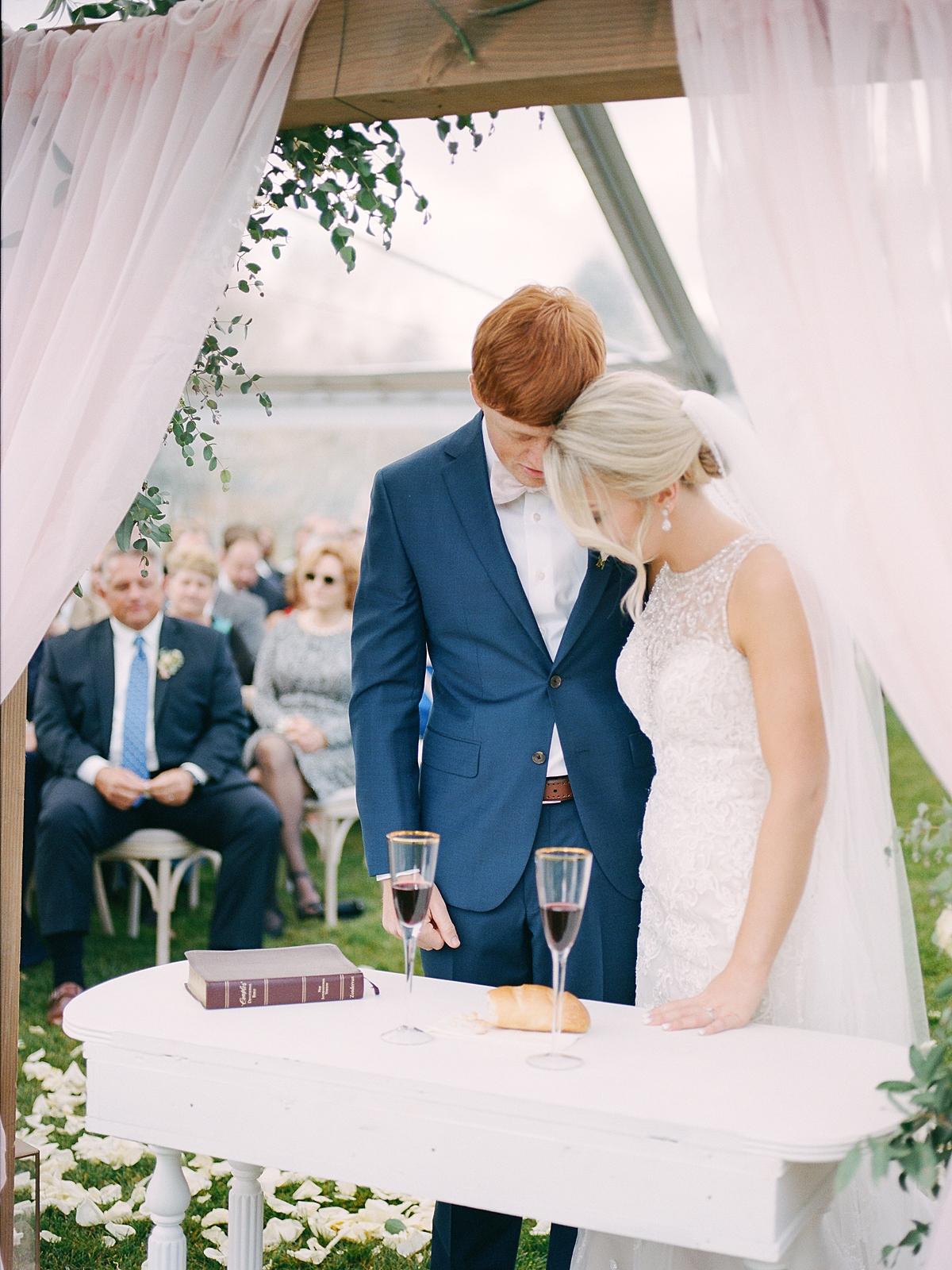 WillowBridgeBoiseWeddingPhotographer_0137.jpgIra and Lucy Wedding Planner, Boise Wedding Planner, Boise Photography, Brie Thomason Photography, Willowbridge Wedding
