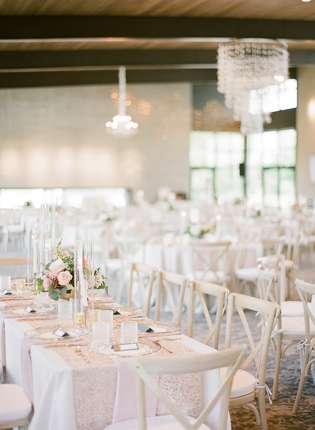 Ampersand Studios, Ira and Lucy Wedding Planner, Boise Wedding Planner