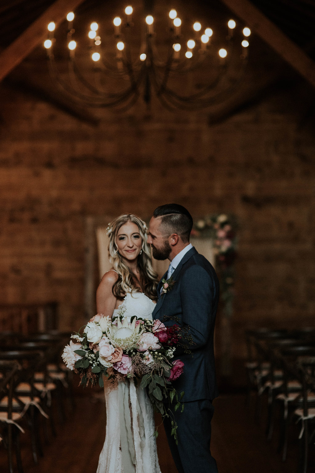 Whitney and Tyson, Ira and Lucy Wedding Planner, Boise Wedding, Maggie Grace Photography
