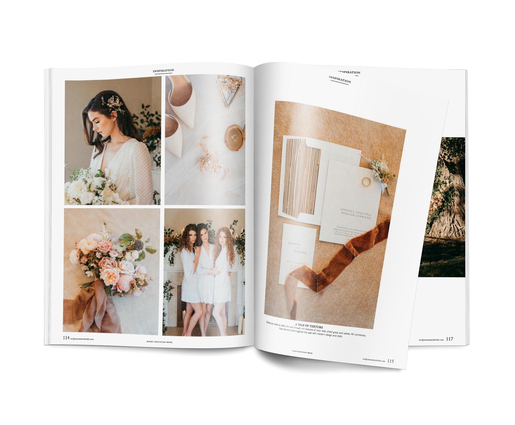 page-2 copy.jpg