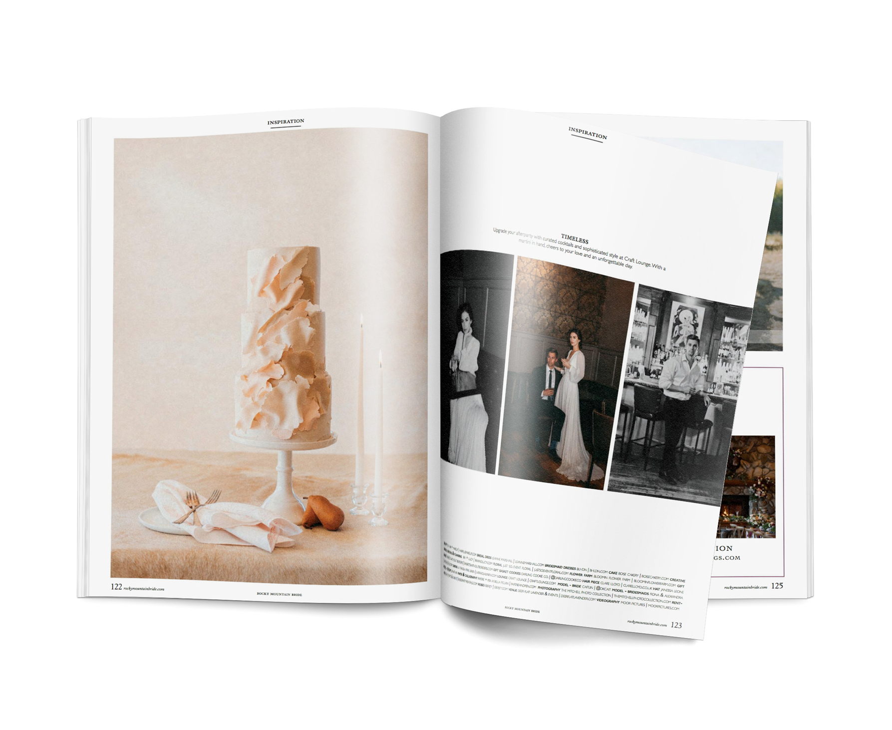 Page-6 copy.jpg