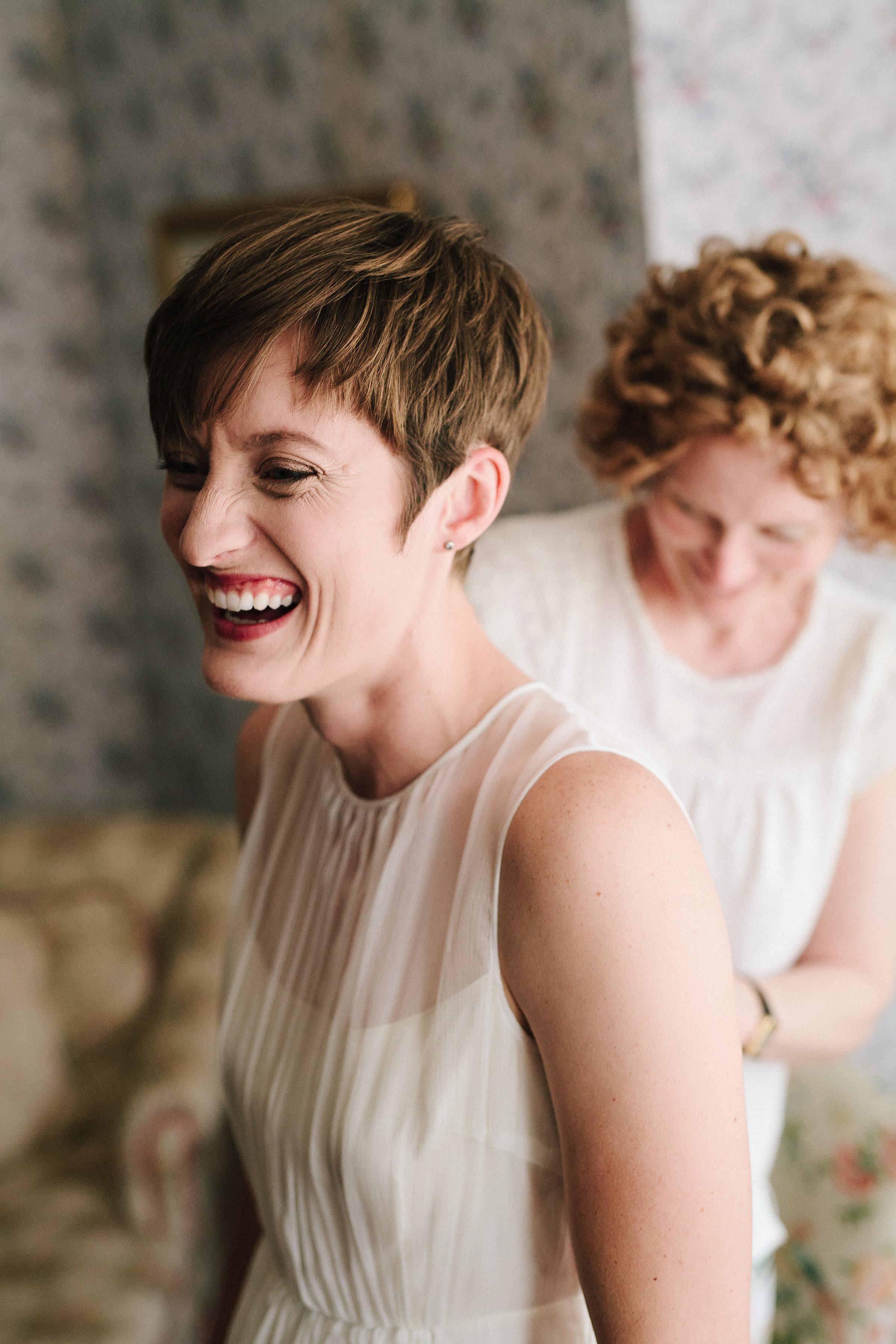 Erin and Tom, Bishop House Wedding, Victoria Greener photography, Boise Wedding Planner