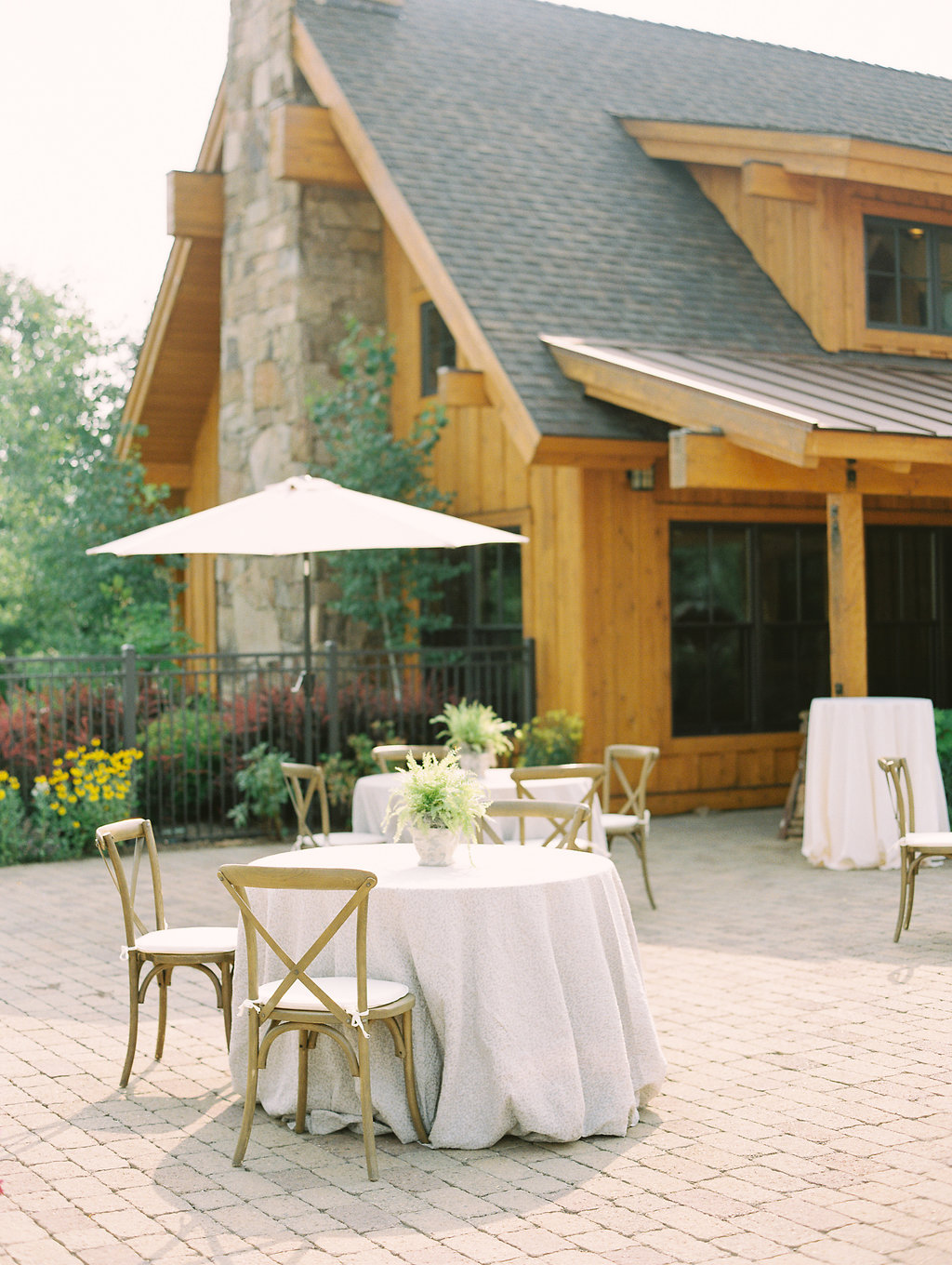Sherri and Artie Shore Lodge McCall ID, Wedding, Rehearsal Dinner, Ira and Lucy Design and Wedding Planner, Brie Thomason Photography