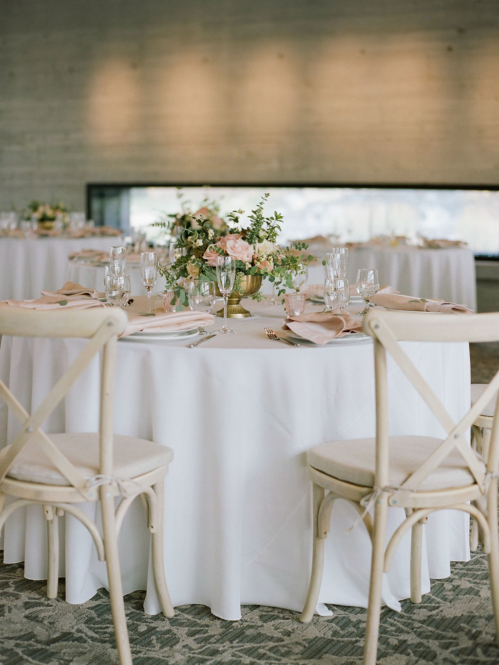 Karli and David, Willowbridge Wedding, Ira and Lucy Wedding Planner and Design, Brie Thomason Photography
