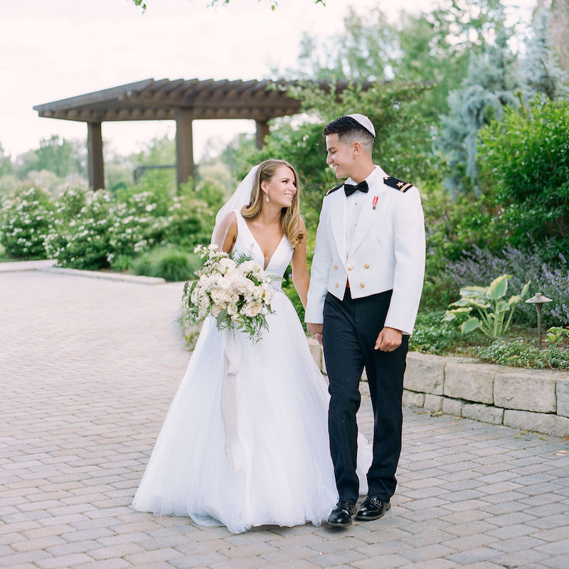 Brooke and Sam Sneak Peek, Willowbridge Navy Wedding, Ira and Lucy Wedding Planner, Boise Wedding, Idaho Wedding, Brie Thomason Photography