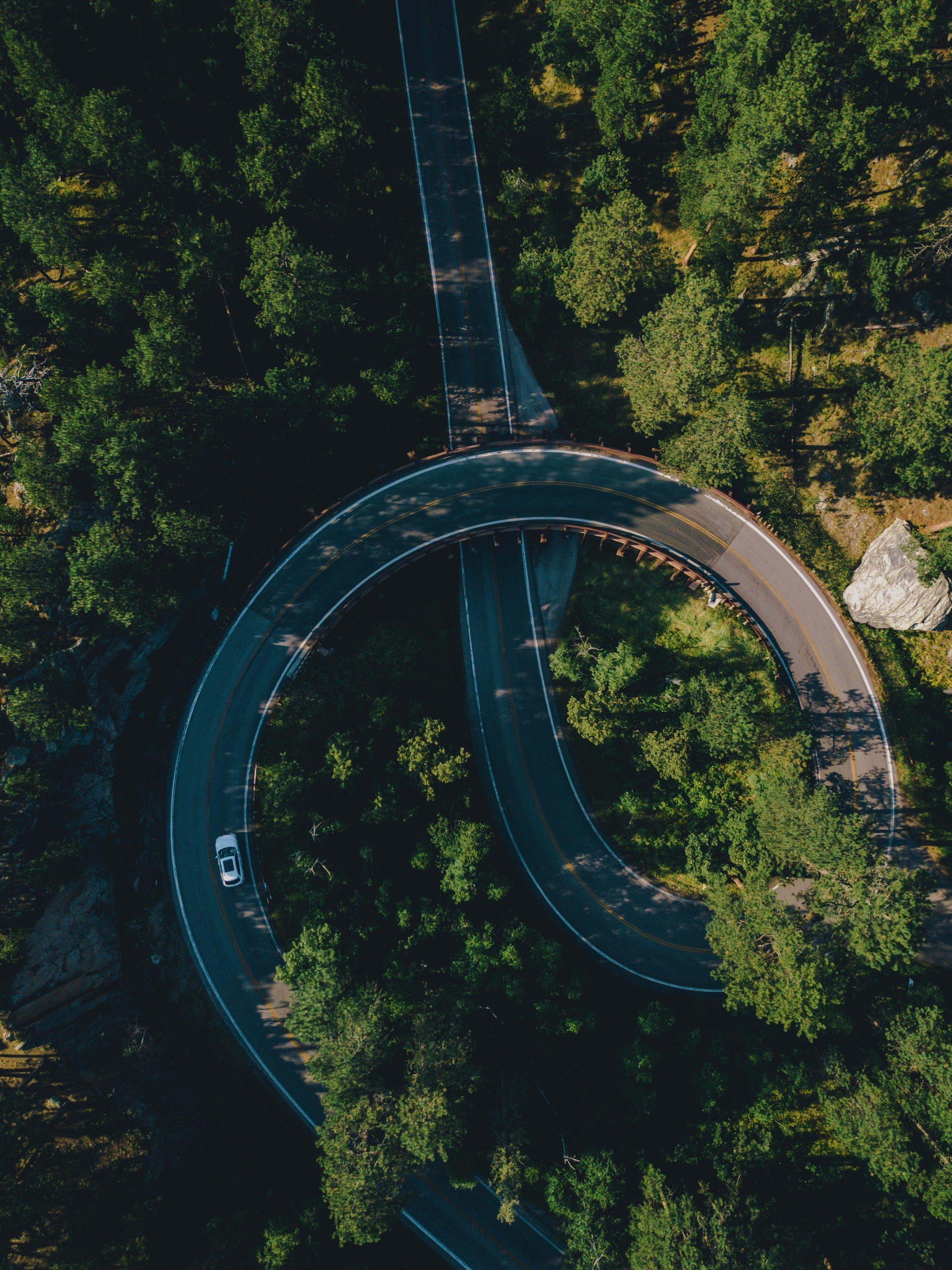 Samhorine-pigtail-bridge.jpg