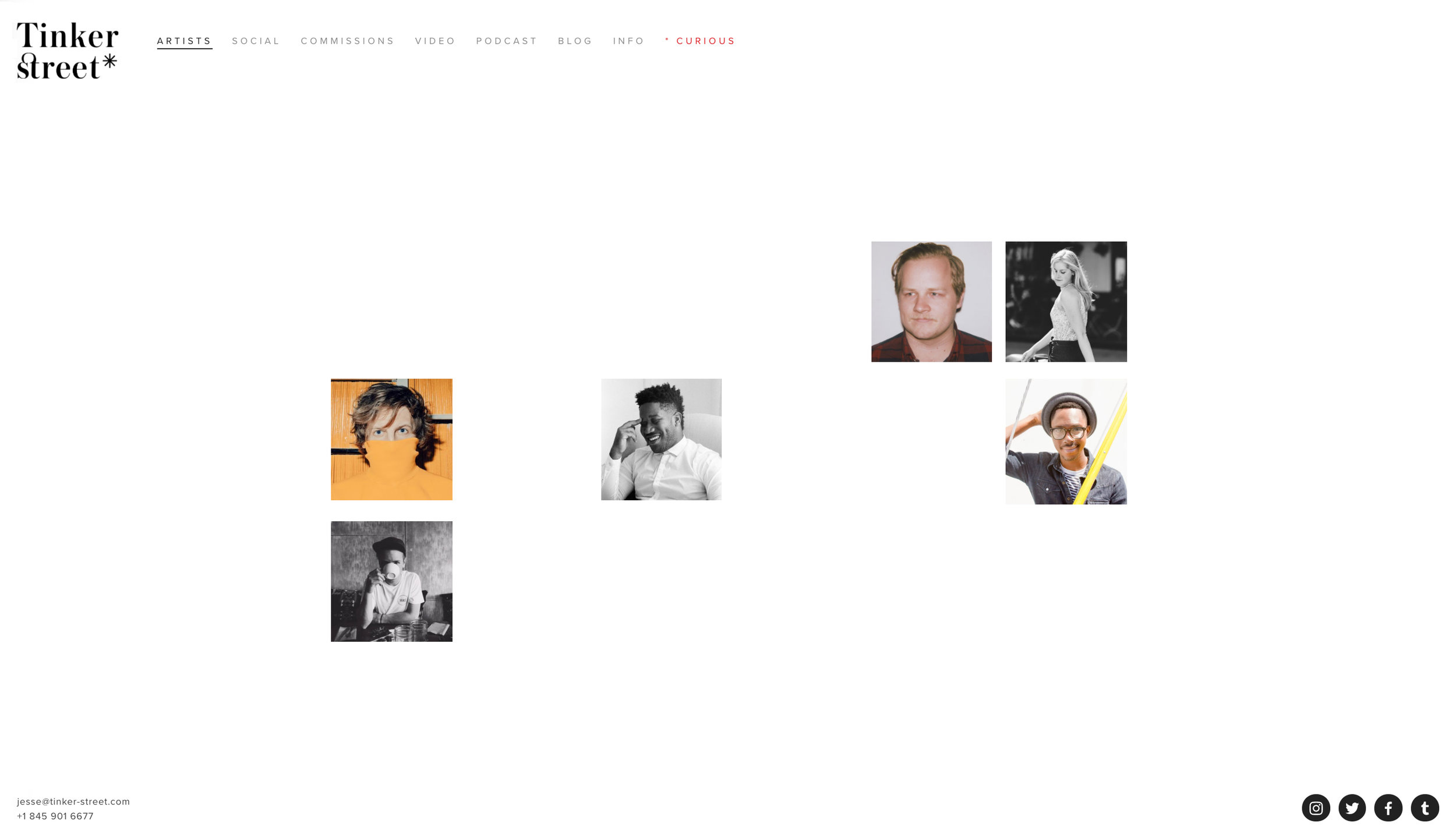 TINKER*SITE 2018_New Additions.jpg