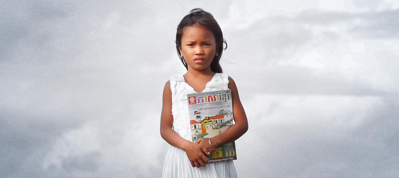 cambodia_headerjpg.jpg