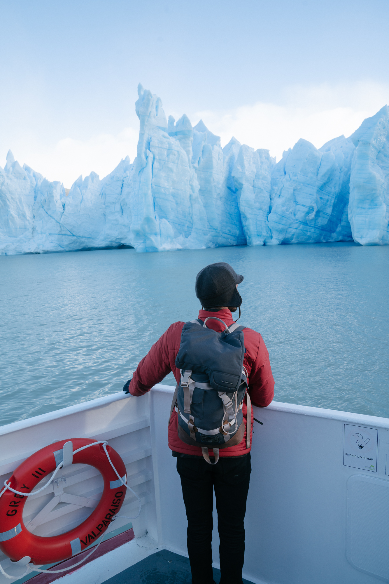 chs0030_saphire seven_patagonia_glacier-73.jpg