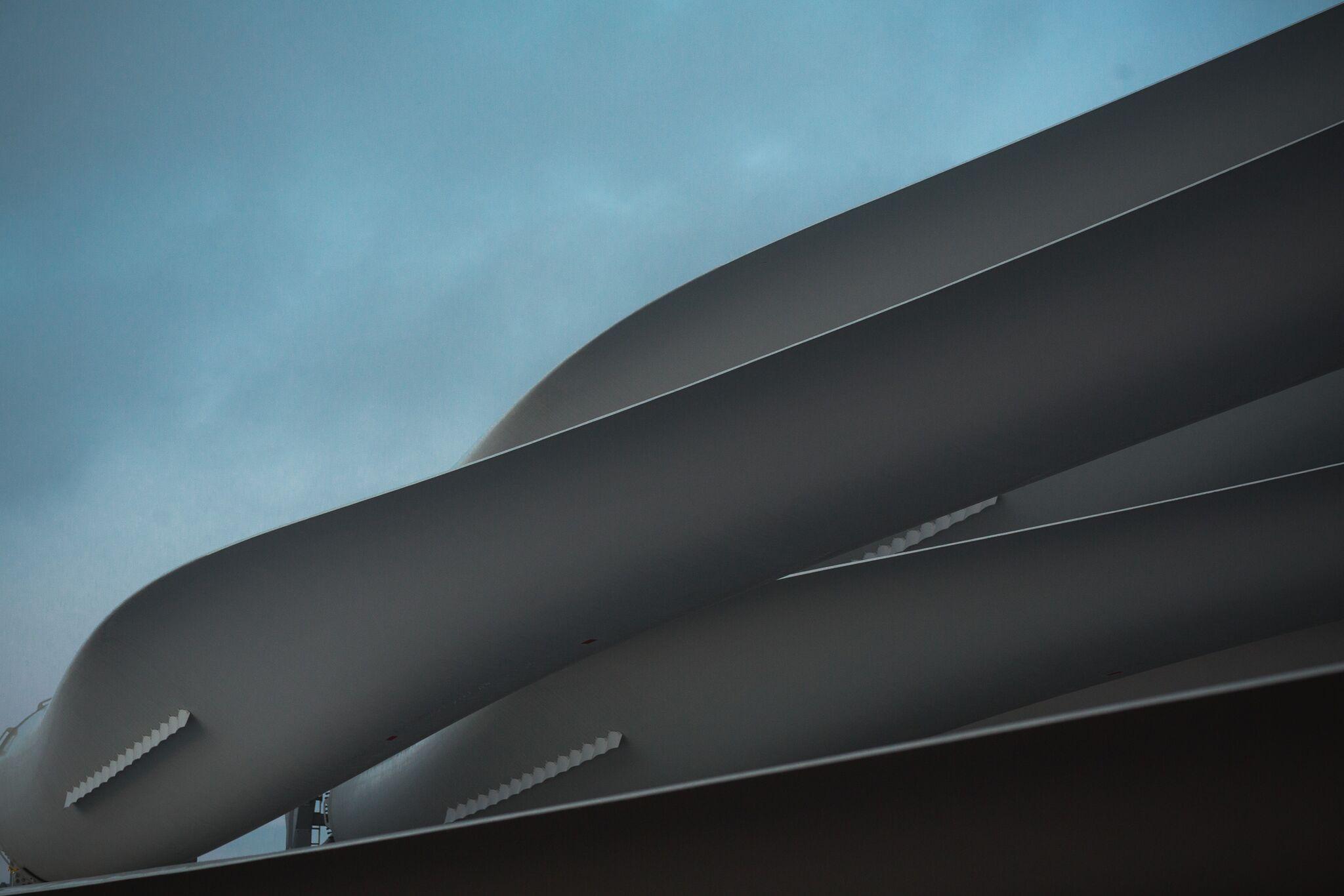 GE-Holland-FinnBeales-34_preview.jpg