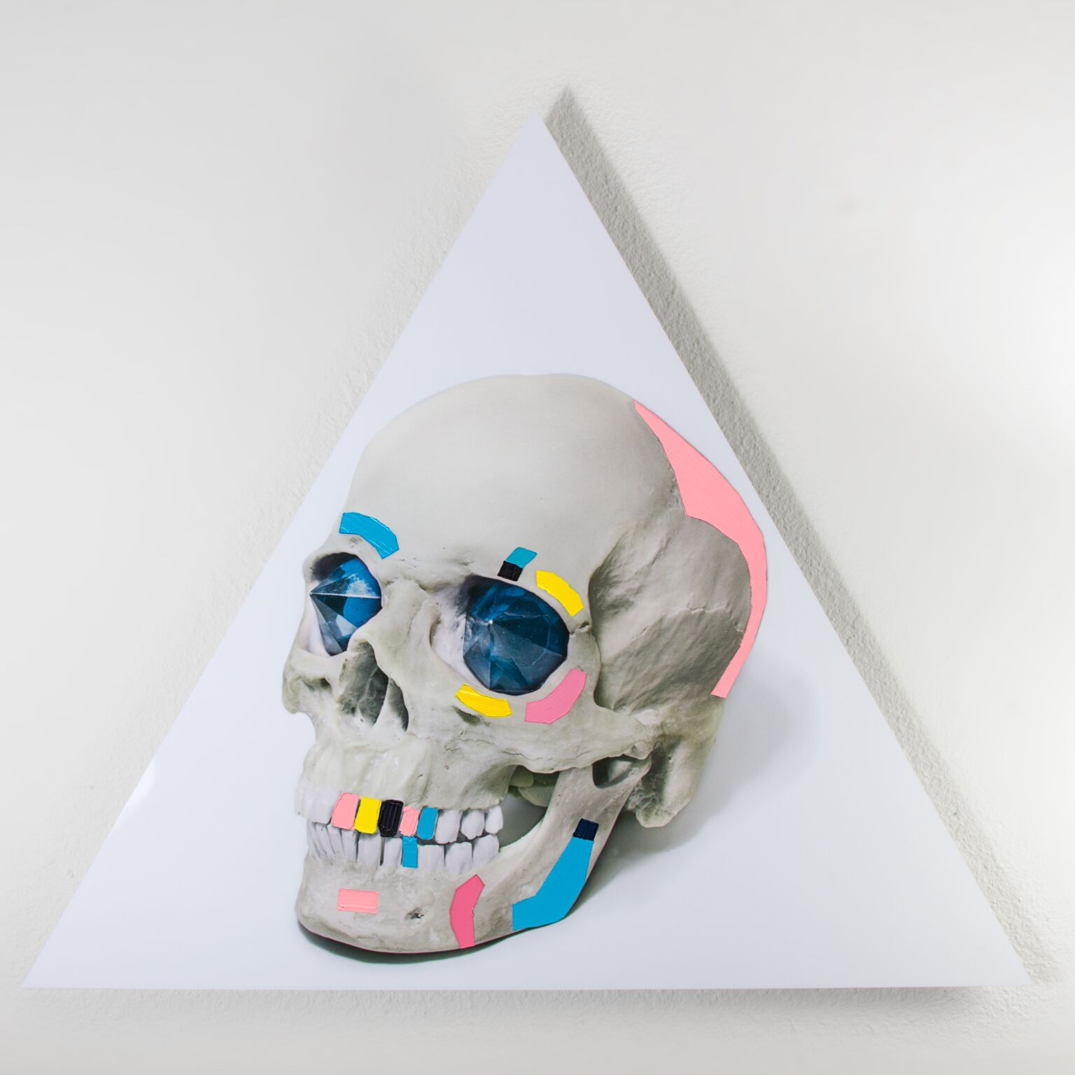 2_Ancient_Gods_Human_Skull_Victor_Koroma_preview.jpg
