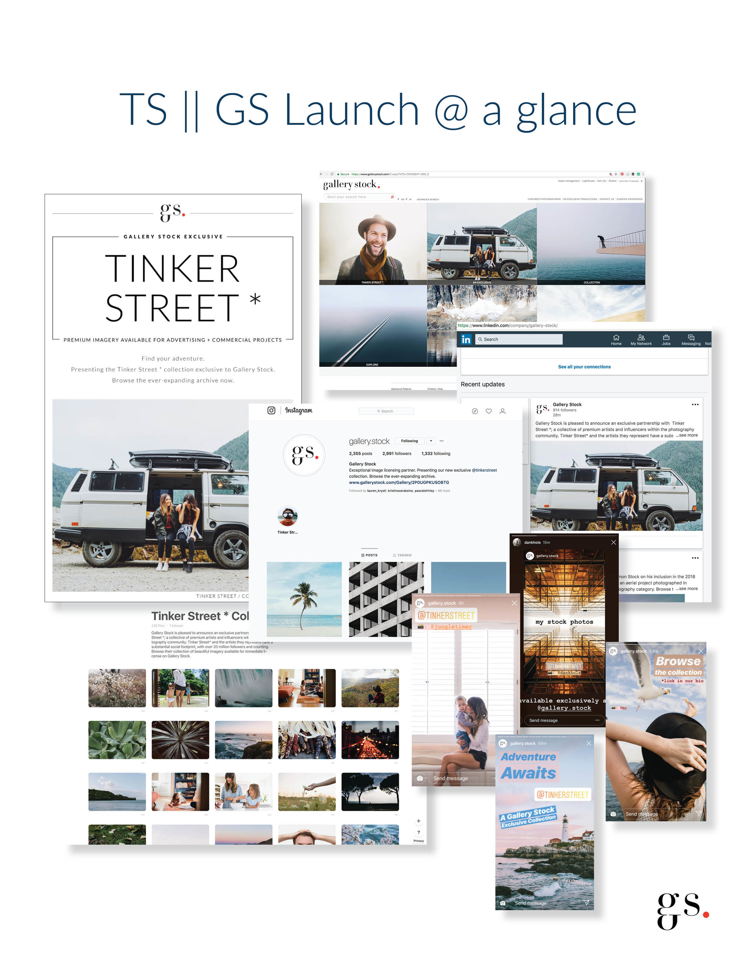 TS_GS_Launch.jpg