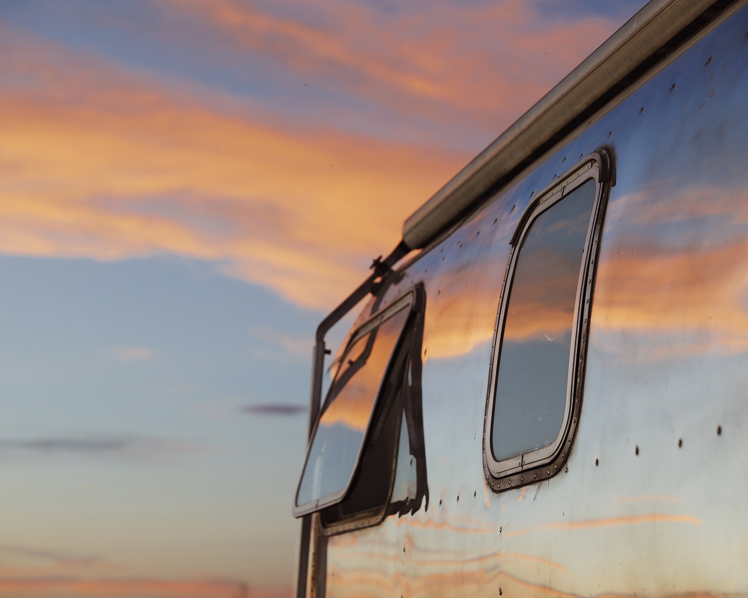 LP_tinkerpodcast_curious_airstream-3.jpg