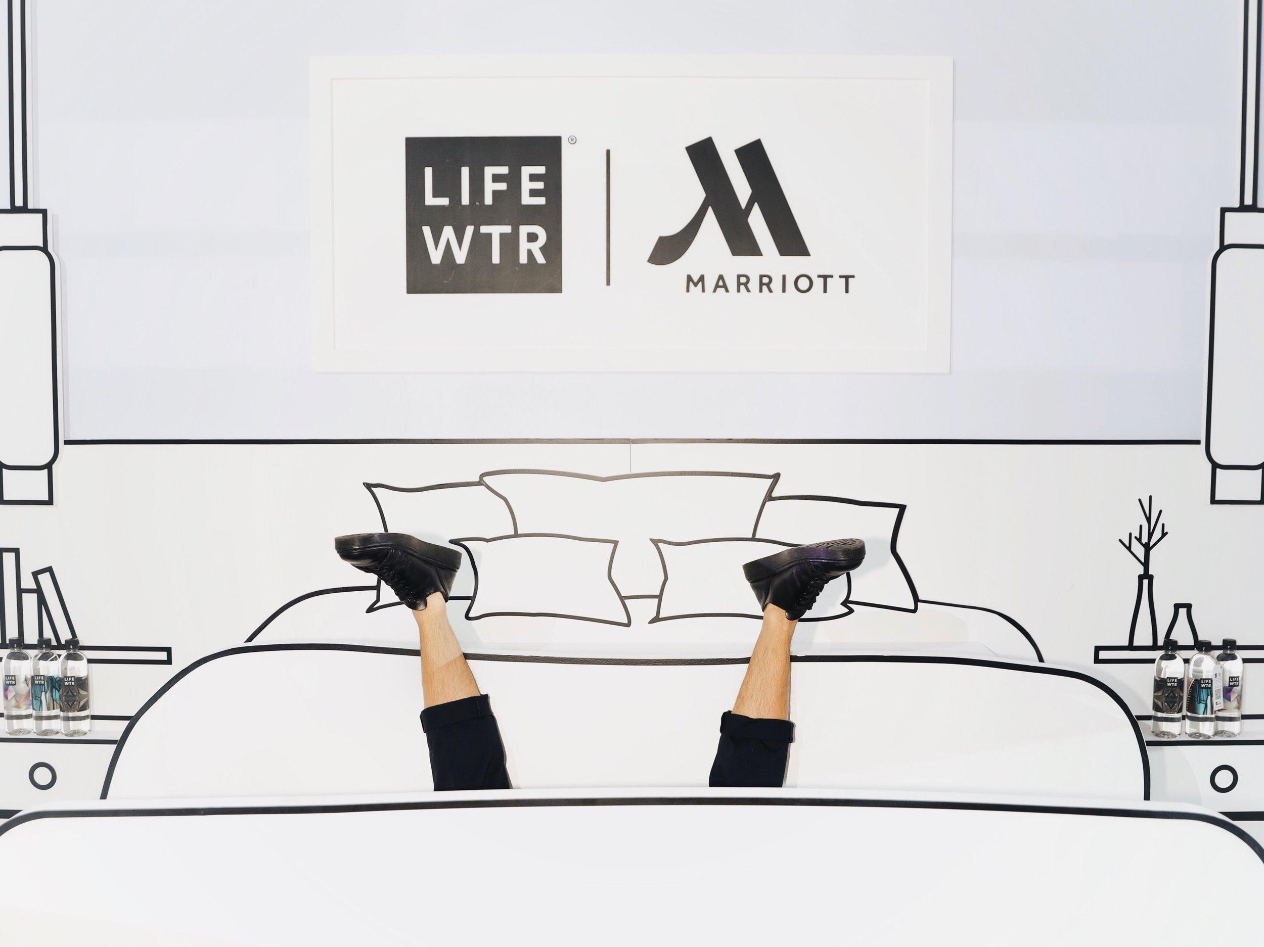 GOLIN_LIFEWTR x Marriott IG_DSL_RB_5.jpg