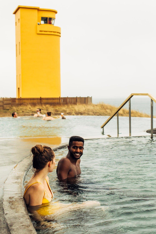 APitts_Hemispheres_Iceland_215.jpg