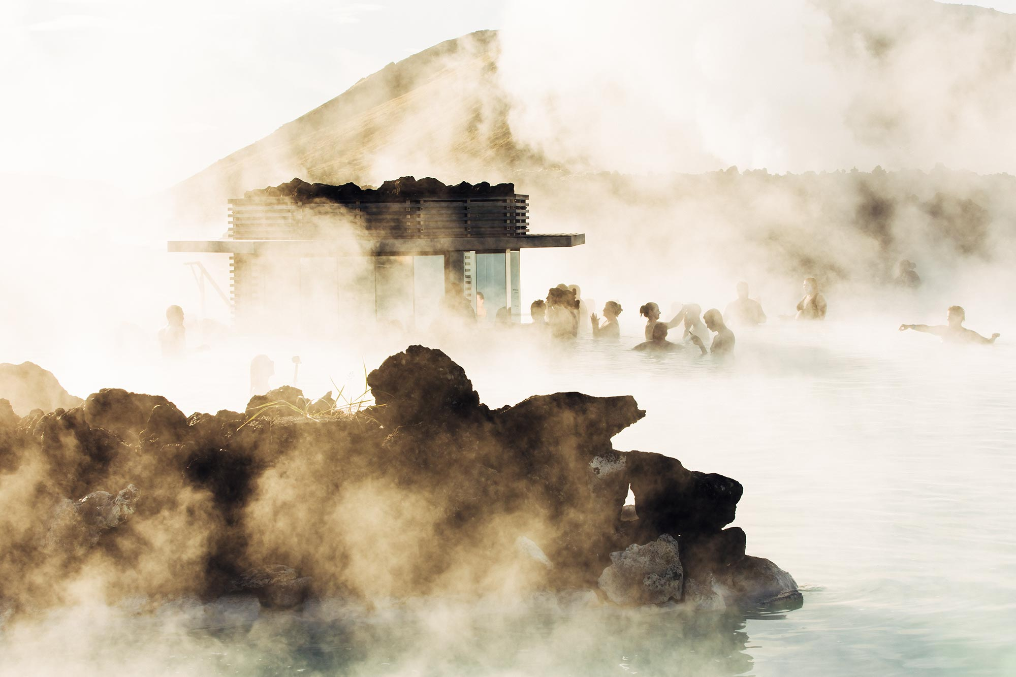 APitts_Hemispheres_Iceland_528-2.jpg
