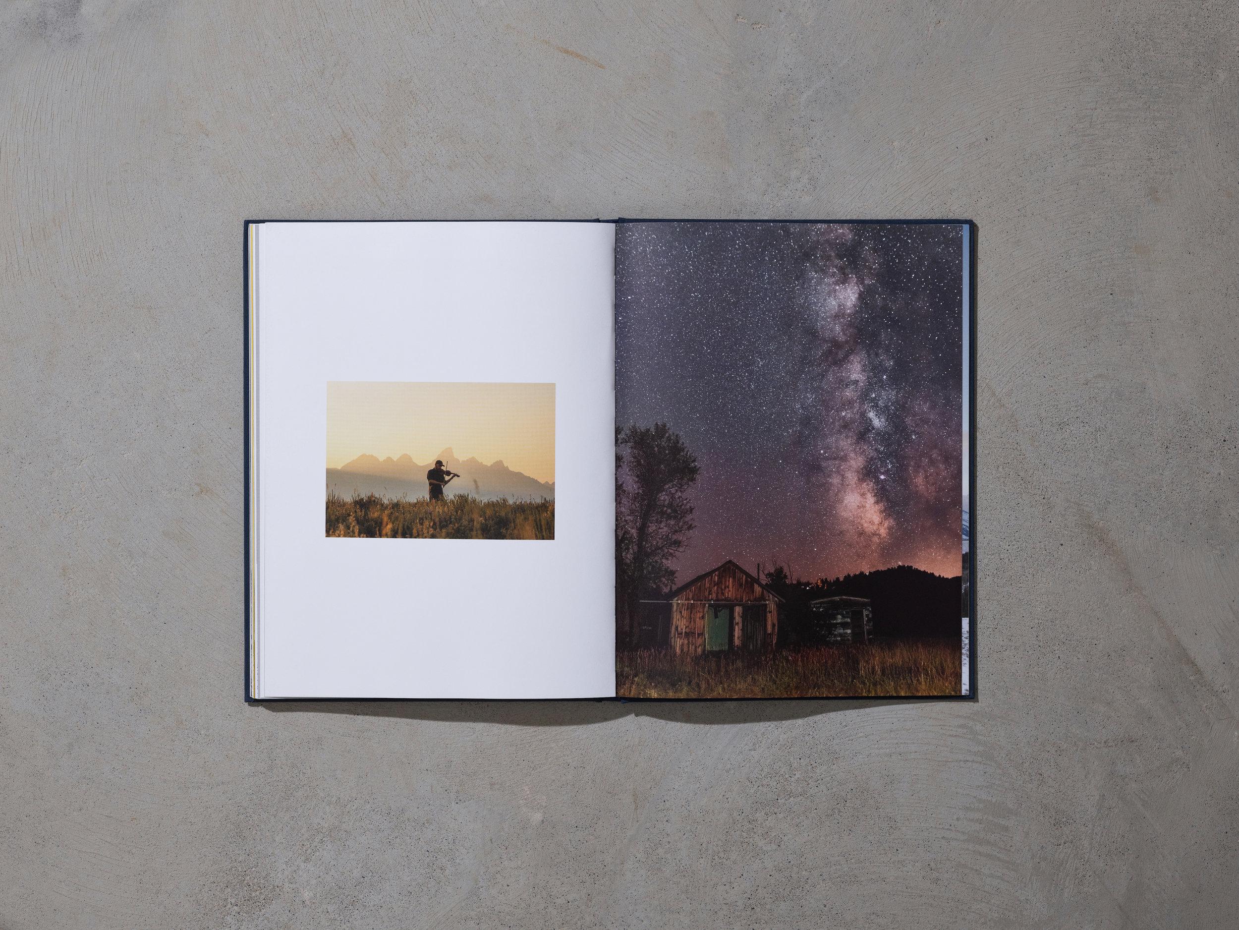 Forever West Book66838.jpg