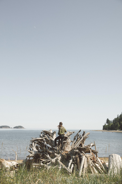 NORTH STRATEGIC_Canada Goose Win…Shoot_OWA_3.jpg