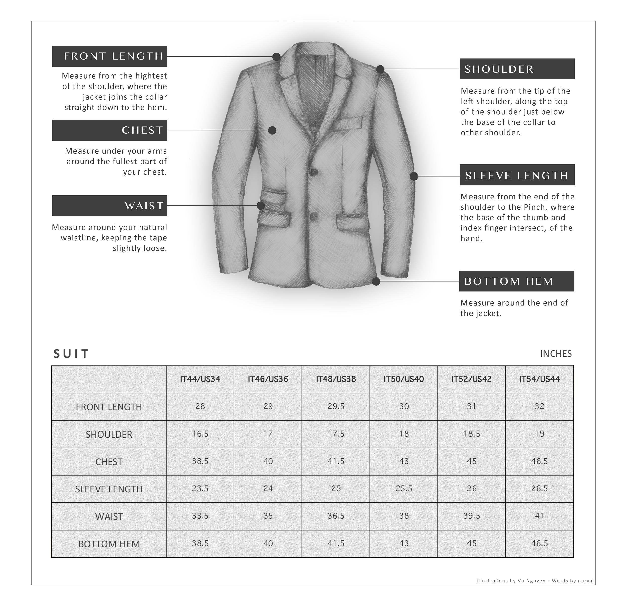Jacket MG Wsize MN.jpg