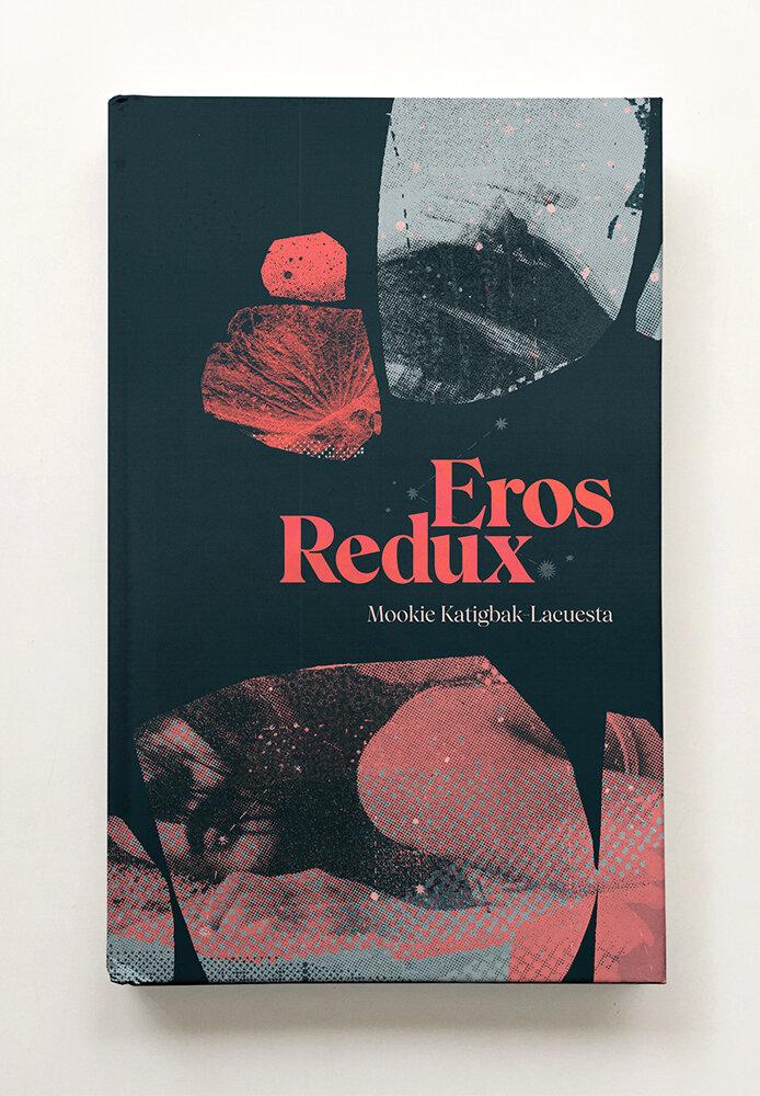 Eros Redux