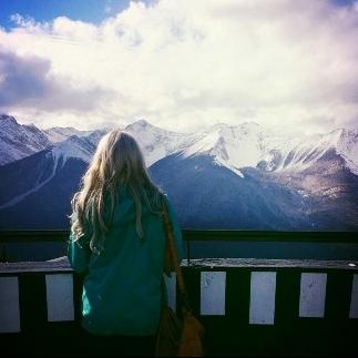Banff Post (323x329).jpg